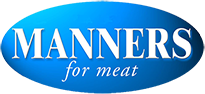 R Manners - A leading meat & poultry processor