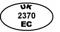 EC 2370
