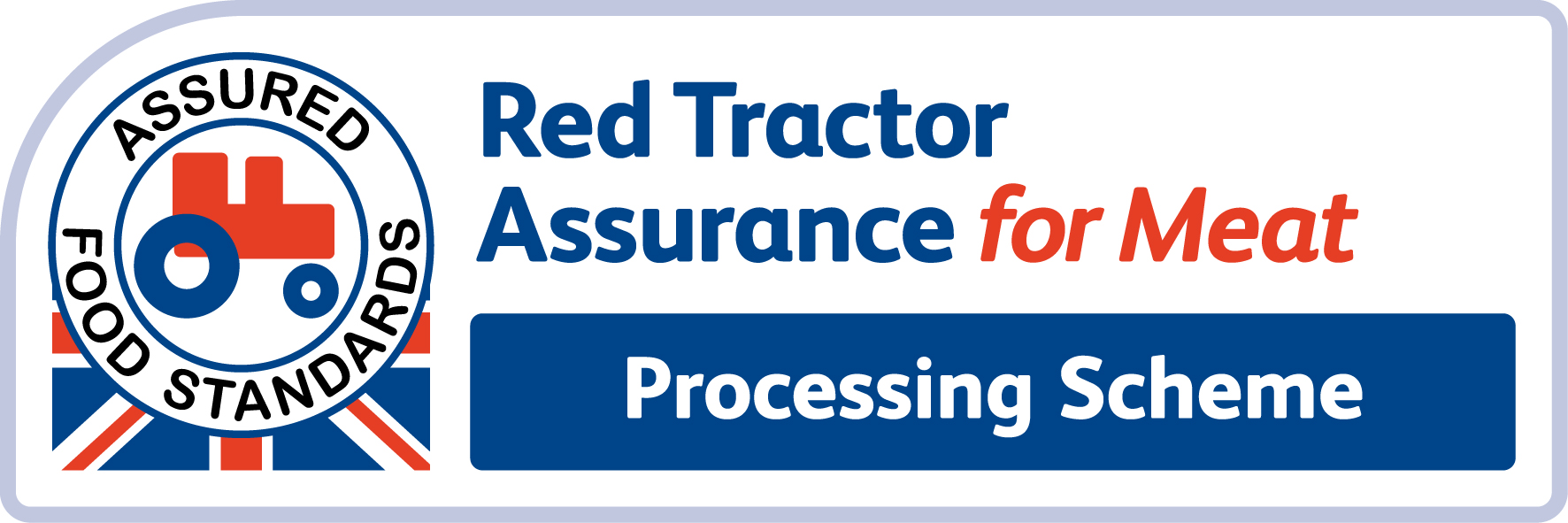 RTA_Scheme_Meat_Processing
